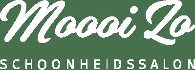 Schoonheidssalon Moooi zo Waddinxveen-Boskoop-Zevenhuizen-Gouda
